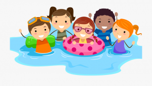 14-146055_child-swimming-clipart-swimming-kids-clipart