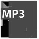 mp3-ico