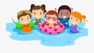 14-146055_child-swimming-clipart-swimming-kids-clipart